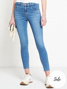j-brand-alana-high-rise-crop-skinny-jeans-bluenbsp