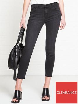 j-brand-835-mid-rise-crop-skinny-jeans-black