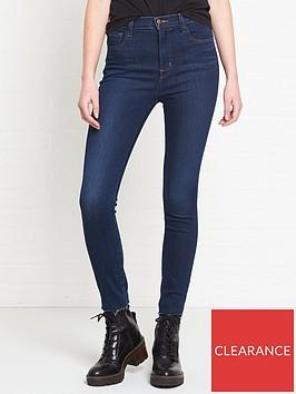 j-brand-leenah-high-rise-ankle-grazing-jeans-indigonbsp