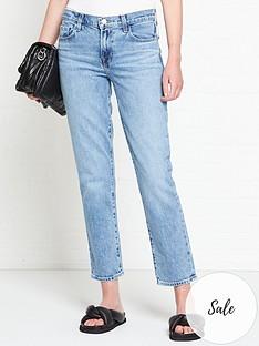 j-brand-adele-mid-rise-straight-leg-jeans-blue
