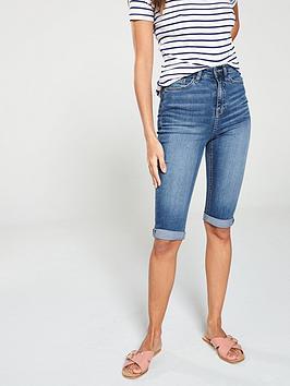 v-by-very-sydney-shorts-mid-wash