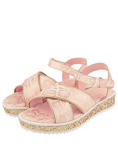 monsoon-girls-snake-shimmer-glitter-flatform-sandal-pale-pink