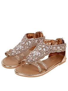 monsoon-girls-valencia-beaded-scallop-sandal-rose-gold