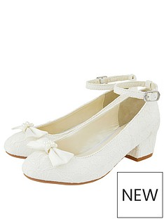 monsoon-girls-lara-shimmer-lace-ivory-shoe-ivory