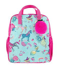 monsoon-girls-fruit-salad-backpack-multi