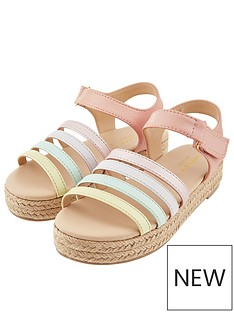 monsoon-girls-rainbow-espadrille-sandal-multi