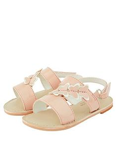 monsoon-baby-girls-bonnie-butterfly-sandal-pale-pink