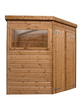 mercia-7x7-premium-pressure-treated-shiplap-corner-shed-with-installation