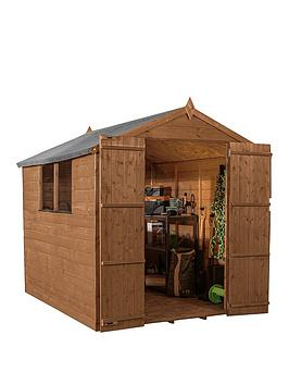 mercia-8x6-premium-shiplap-pressure-treated-apex-shed-with-installation