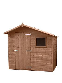 mercia-7x5-premium-pressure-treated-shiplap-apex-shed-with-installation