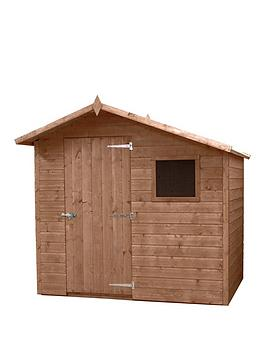 mercia-7x5-premium-pressure-treated-shiplap-apex-shed