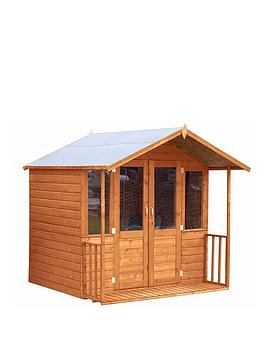 mercia-7x7-shiplap-diptreated-traditional-summerhouse-with-installation