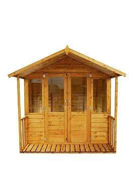 mercia-8x7-shiplap-diptreated-traditional-summerhouse-with-installation