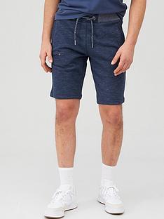superdry-orange-label-classic-jersey-shorts-navy