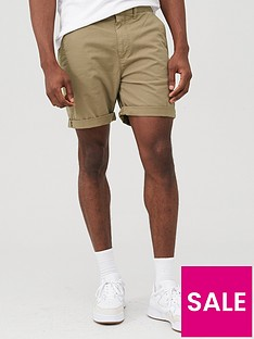 superdry-international-chino-shorts-beige