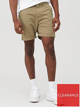 superdry-international-chino-shorts-beige