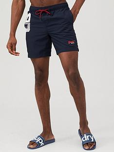 superdry-waterpolo-swimming-shorts-black