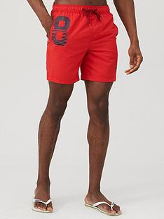 superdry-waterpolo-swim-shorts-red