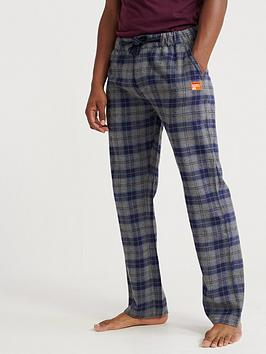superdry-laundry-flannel-pant