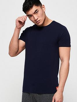 superdry-laundry-slim-t-shirt-navy
