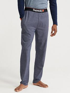 superdry-laundry-jersey-pant-grey
