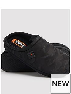 superdry-cooper-mule-slipper