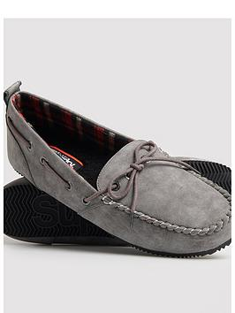 superdry-clinton-moccasin-slipper
