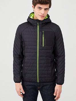 superdry-convection-hybrid-jacket-black
