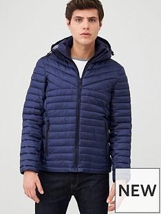 superdry-desert-alchemy-fuji-padded-jacket-navy