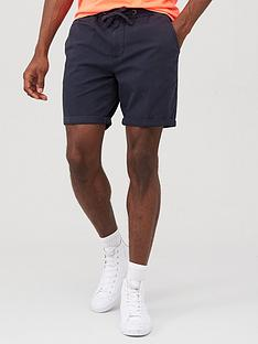 superdry-sunscorched-chino-shorts-navy