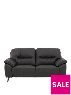 cullen-leather-2-seater-sofa