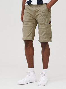 superdry-core-cargo-shorts-beige