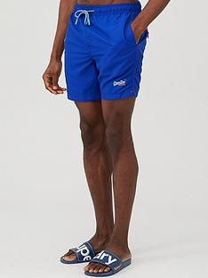 superdry-waterpolo-swim-shorts-blue