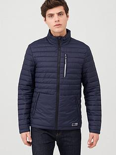 superdry-packaway-fuji-padded-jacket-navy