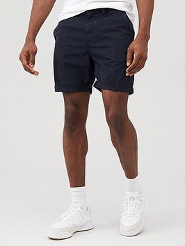 superdry-international-chino-shorts-navy