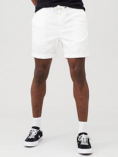 superdry-sunscorched-chino-shorts-white