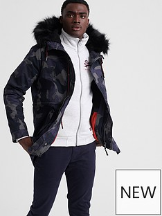 superdry-mountain-rookie-aviator-parka
