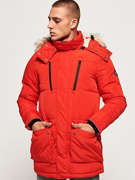 superdry-expedition-parka-jacket-orange