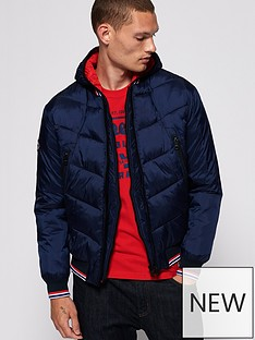 superdry-quilted-bomber