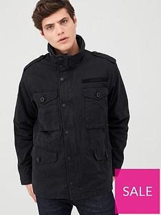 superdry-field-jacket-black