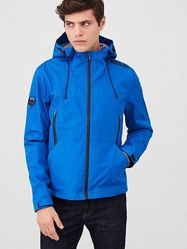 superdry-elite-jacket-blue