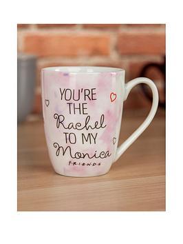 friends-rachel-to-my-monica