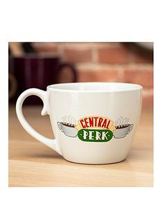 friends-central-perk-cappuccinonbspmug