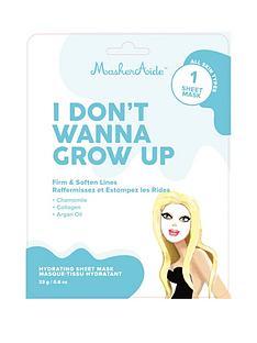 maskeraide-i-dont-wanna-grow-up-hydrating-sheet-mask