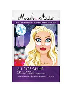 maskeraide-maskeraide-all-eyes-on-me--hydrating-eye-gels