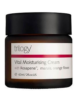 trilogy-trilogy-vital-moisturising-cream-60ml-jar