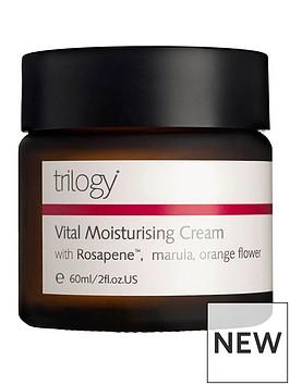 triology-trilogy-vital-moisturising-cream-60ml-jar
