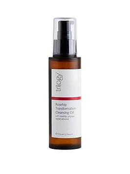 trilogy-trilogy-rosehip-transformation-cleansing-oil-110ml