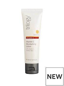 triology-vitamin-c-moisturising-lotion