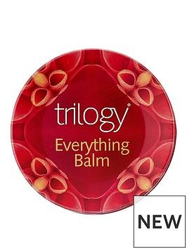 triology-everything-balm-45ml